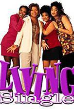 Movie Living Single
