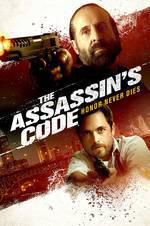 Movie The Assassin's Code