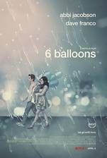 Movie 6 Balloons