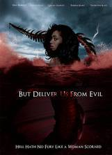Movie But Deliver Us from Evil