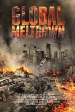 Movie Global Meltdown