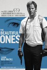Movie The Beautiful Ones