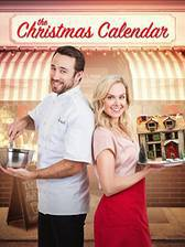 Movie The Christmas Calendar
