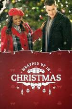Movie Wrapped Up In Christmas