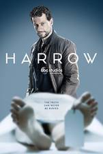 Movie Harrow