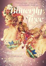 Movie The Butterfly Tree