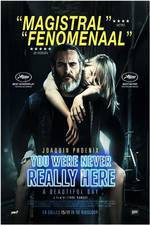 Movie You Were Never Really Here