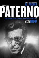 Movie Paterno