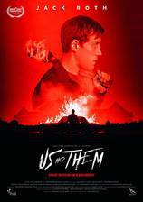 Movie Us and Them
