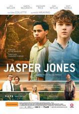 Movie Jasper Jones