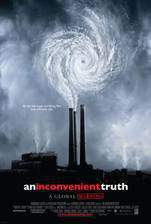 Movie An Inconvenient Truth