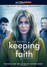 Movie Keeping Faith