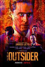 Movie The Outsider