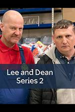 Movie Lee and Dean