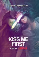 Movie Kiss Me First
