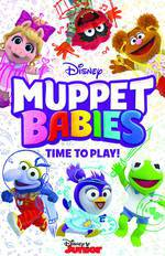 Movie Muppet Babies