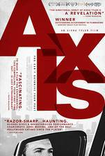 Movie Axis