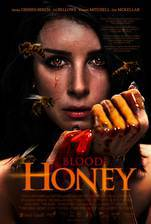Movie Blood Honey