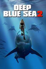 Movie Deep Blue Sea 2