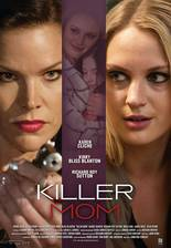 Movie Killer Mom