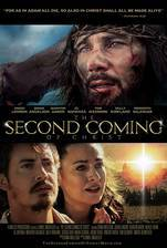 Movie The Second Coming of Christ