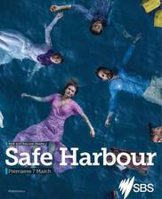 Movie Safe Harbour