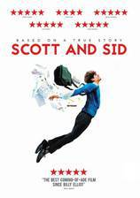 Movie Scott and Sid