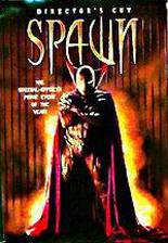 Movie Spawn