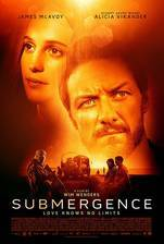 Movie Submergence