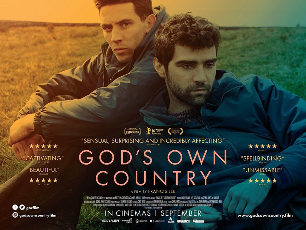 gods own country subtitles watch online