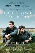 Movie God's Own Country