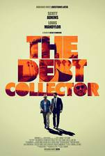 Movie The Debt Collector