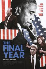 Movie The Final Year