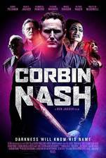 Movie Corbin Nash