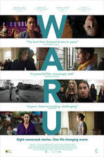 Movie Waru