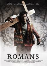 Movie Romans