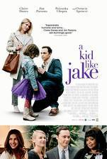 Movie A Kid Like Jake