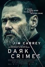 Movie Dark Crimes (True Crimes)