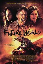 Movie Future World