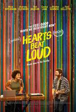 Movie Hearts Beat Loud