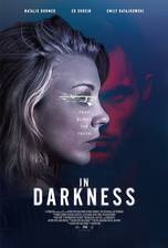 Movie In Darkness