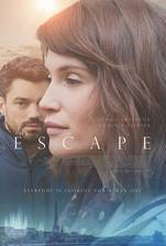 Movie The Escape