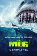 Movie The Meg