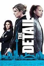 Movie The Detail