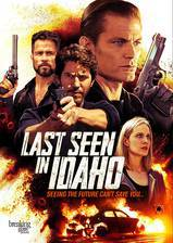 Movie Last Seen in Idaho