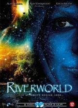 Movie Riverworld