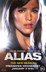 Movie Alias