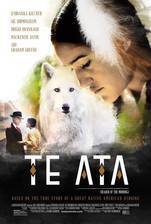 Movie Te Ata