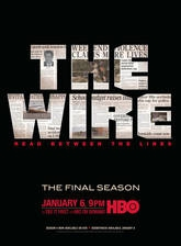 Movie The Wire