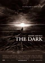 Movie The Dark
